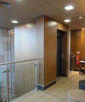 modular-building-lift-1