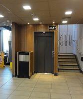 modular-building-lift-2