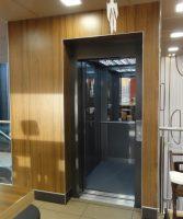 modular-building-lift-3
