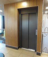modular-building-lift-4