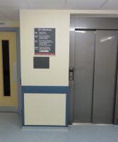 modular-building-lift-5
