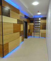modular-building-lift-6
