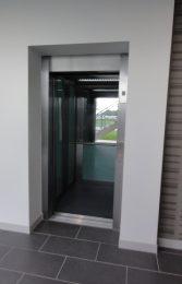 spacesaver-platform-lift-7
