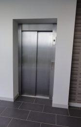spacesaver-platform-lift-8