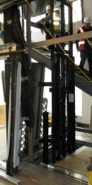 curti-lifts-steel-structures-for-modular-and-timber-frame-buildings-672