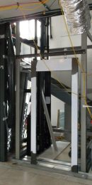 curti-lifts-steel-structures-for-modular-and-timber-frame-buildings-674